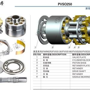 PVS-0250
