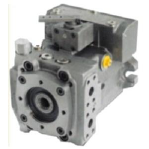 mpv-45-mini