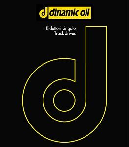 Для Dinamic Oil