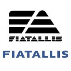 Для Fiat Allis