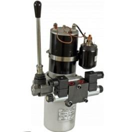 hydronit-ppm-mini