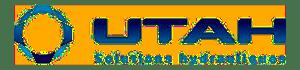 utah-hydraulicien-reparation-maintenance-rhone
