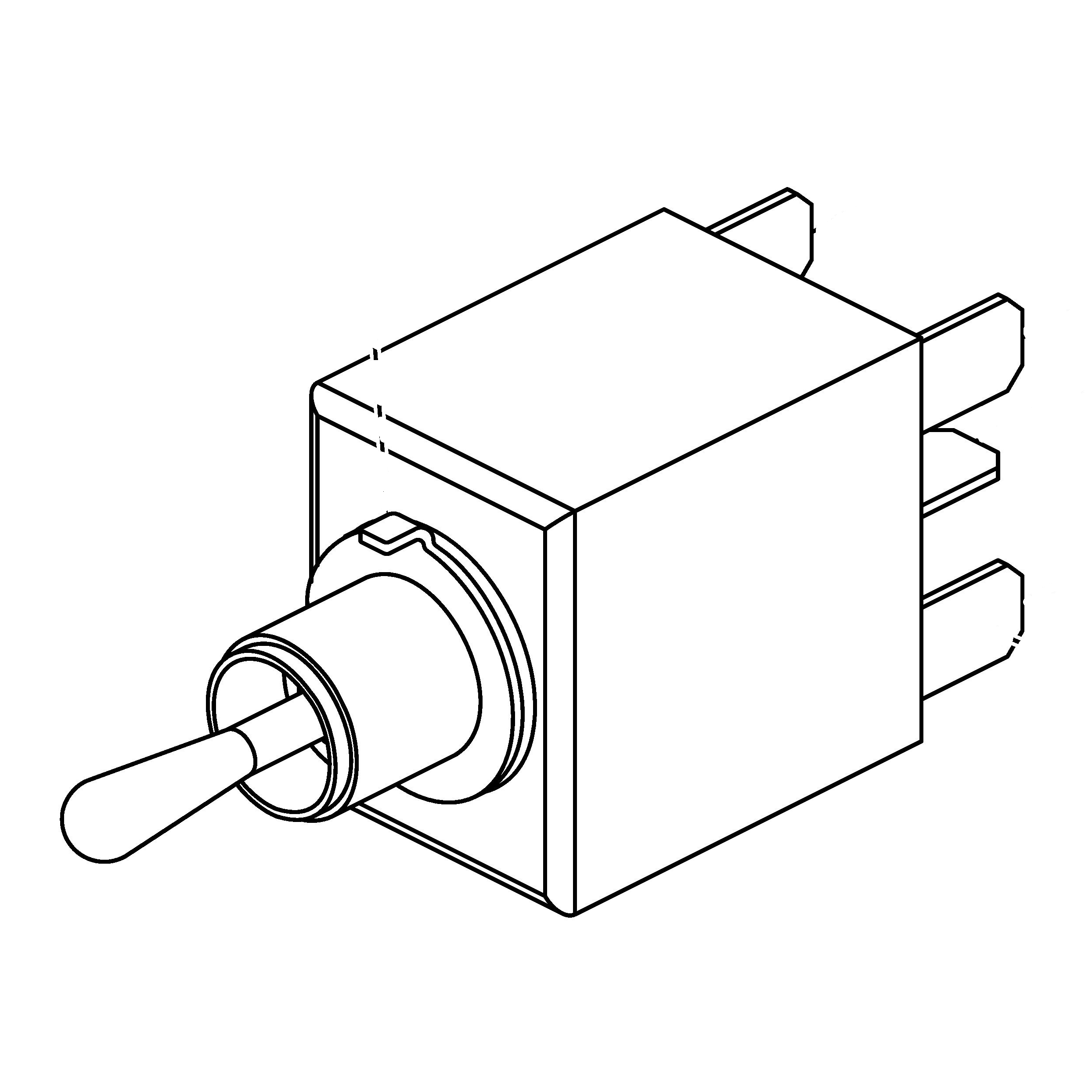 Blizzard Power Hitch 2 Electrical Parts Liquidation 40