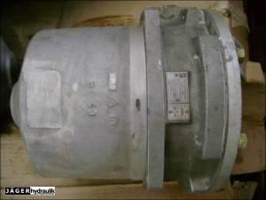 TGL 21541 Flüssigkeitsfilter