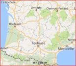 hydraulicien-sud-ouest-hydraulique-aquitaine