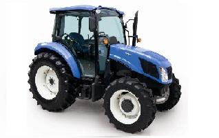 agricole-reparation-hydraulique-pompe-moteur