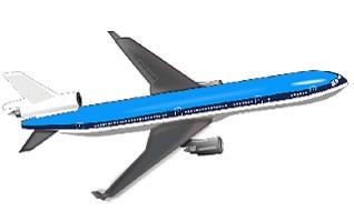 aviation-reparation-hydraulique-pompe-moteur