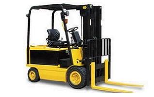 manutention-reparation-hydraulique-pompe-moteur