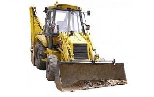 travaux-public-reparation-hydraulique-pompe-moteur