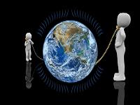 contact-client-partenaire-hydraulique