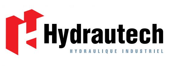 Promeca-hydraulique-pompe-moteur-reparation