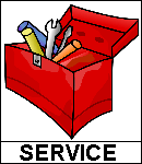 service-hydraulique-pompe-moteur