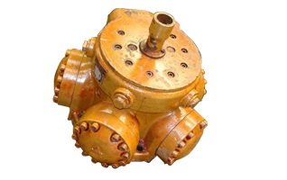 moteurs-Hydrauliques-reparation-pompe-moteur