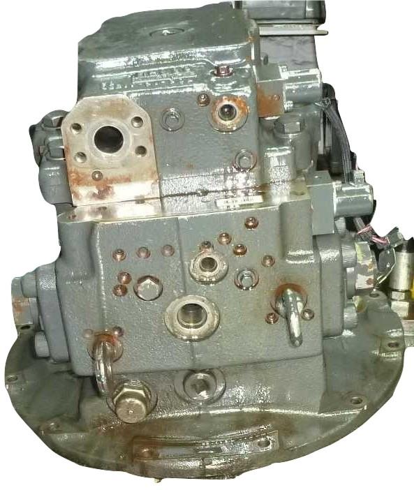 komatsu-Hydraulique-reparation-pompe-moteur