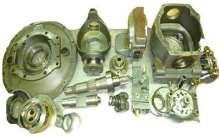 liebherr-LPV-130-Hydraulique-reparation-pompe