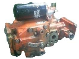 linde-BPV70-BPV100-Hydraulique-reparation-pompe-moteur