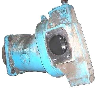 pompe-rexroth-a7v250-Hydraulique-reparation-pompe-moteur