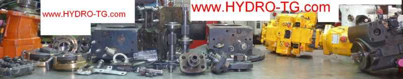 a4vg/rexroth-a4v-a4vg-a6vm-komatsu-pompe-hydraulique