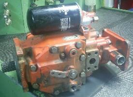 linde-Réparation-pompe-hydraulique-BPV70&BPV100