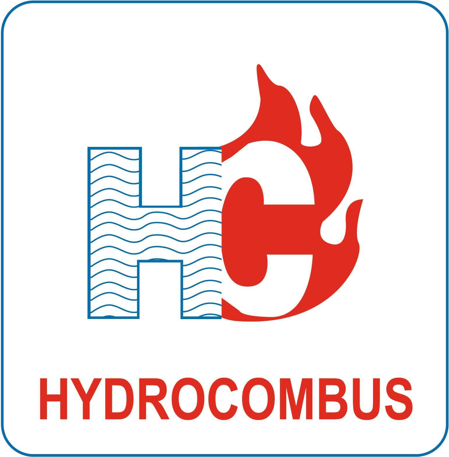 Hydrocombus tratamiento del agua