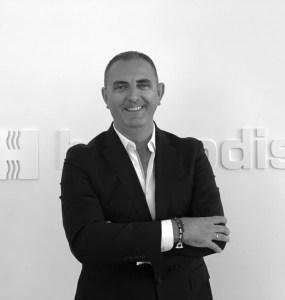 Manuel Barrios