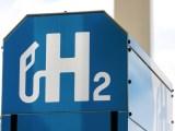 hydrogen fuel cella energy