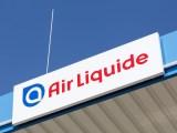 air liquide hydrogen fuel