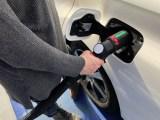 hydrogen fueling station japan