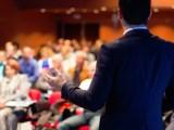 linde hydrogen conference