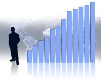 Global Hydrogen Market Growth