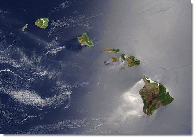 Hawaii's largest wind energy project breaks ground this week