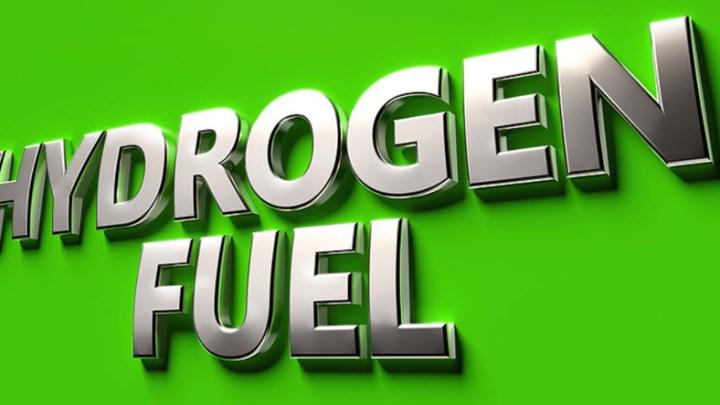 Raising awareness to hydrogen fuel is no easy job!