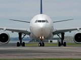 hydrogen airplane fuel clean