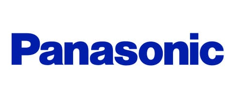 Panasonic opens new research and development office in Germany, hopes to expand the use of hydrogen fuel cells