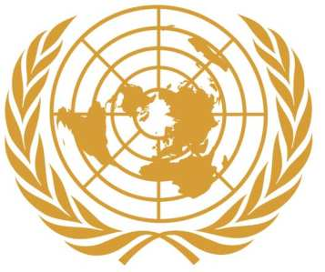 United Nations meeting kyoto protocol
