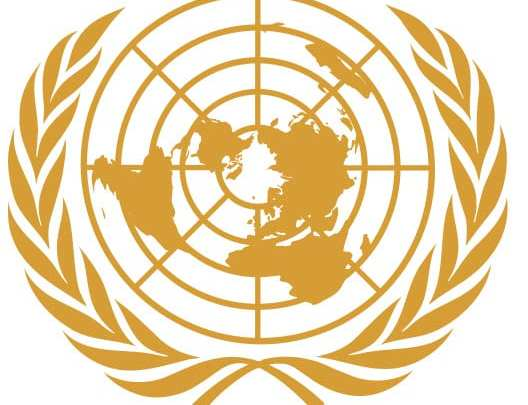 Kyoto Protocol to be discussed at upcoming UN meeting