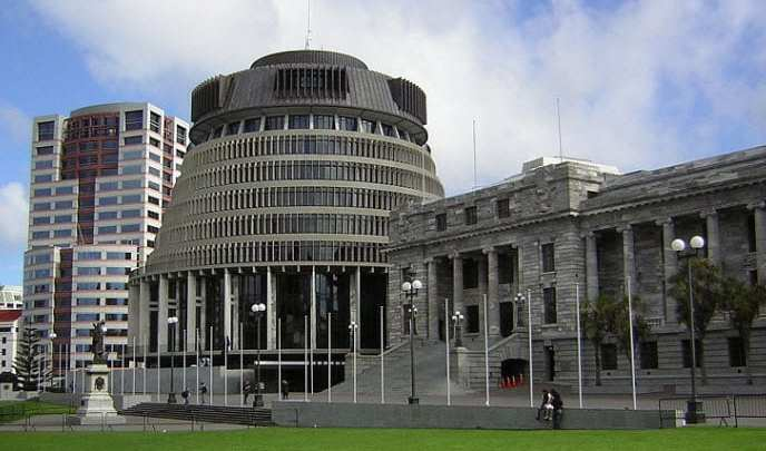 New Zealand to investigate the viability of hydrogen fuel for commercial purposes