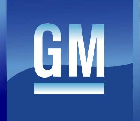 GM shows off new hydrogen-powered SUV and announces aggressive infrastructure plans