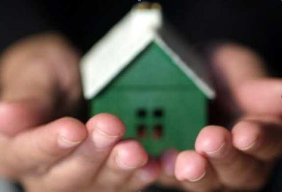 Solar Energy - Homes