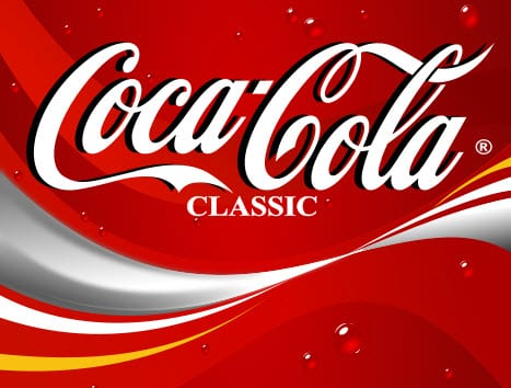 Coke invests in new sustainability project that could change the plastics industry as a whole