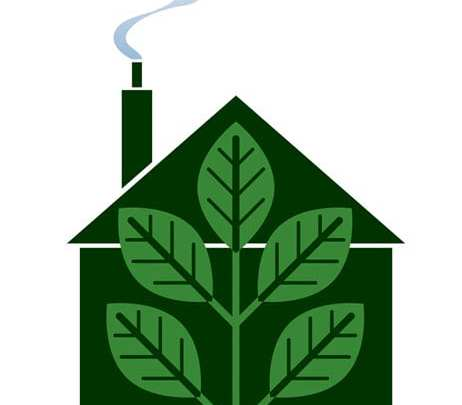 Survey shows the growth of green construction to boom by 2016