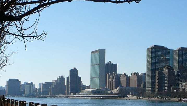 Verdant Power brings tidal energy to New York City
