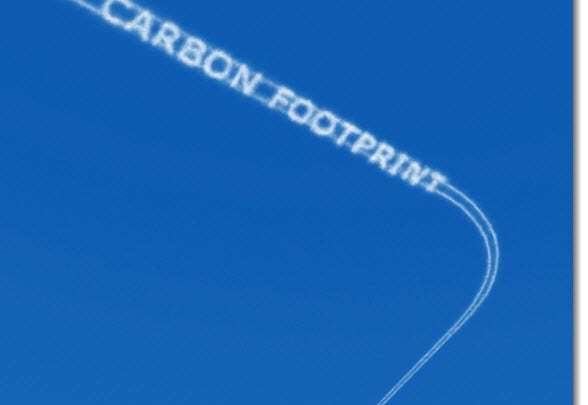 National poll shows Americans support carbon emissions regulations