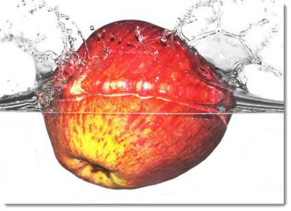 apple alternative energy projects