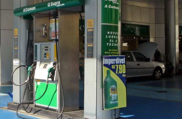 U.S. ethanol exports expected to fall as demand for the fuel plummets