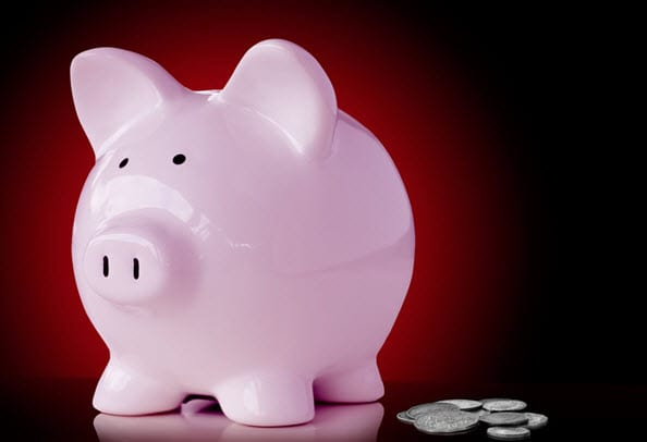 ACEEE report shows energy efficiency standards will save Americans $1 trillion