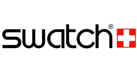 Swatch announces plans for new hydrogen-powered car