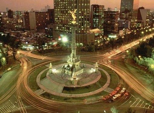 Mexico-alternative-energy