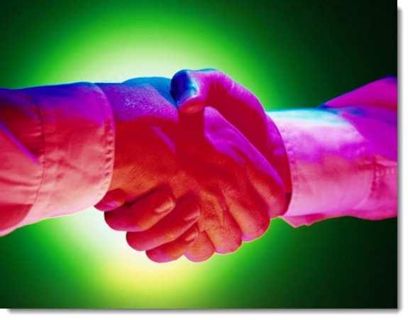 Renewable Energy - Partnership