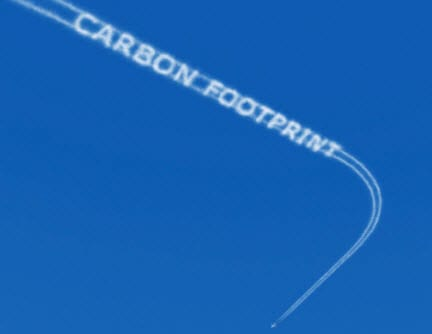 Carbon sensing method could support an international treaty curbing emissions
